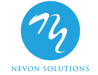 NevonSolutions | Technology Unbounded